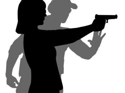 gun classes